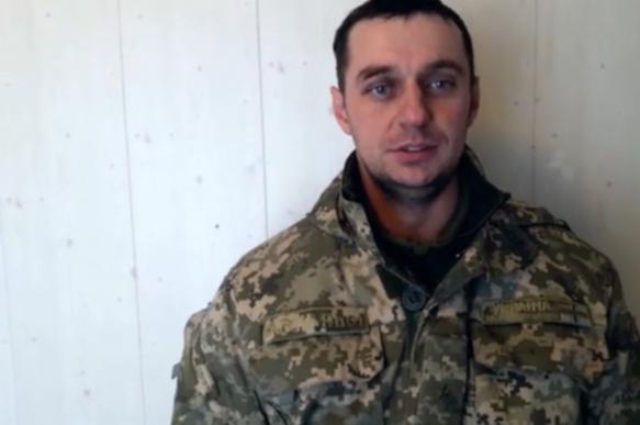 Капитан украинского флота признал провокацию у Крымского моста. 395282.jpeg