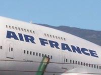 Франция обнародовала список пассажиров пропавшего Airbus А-330