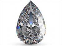 Якутские бриллианты идут покорять мир. 251283.jpeg