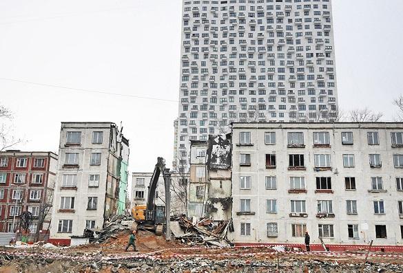 Переселенцы по реновации в Коньково оспаривают качество жилья в суде. 399283.jpeg