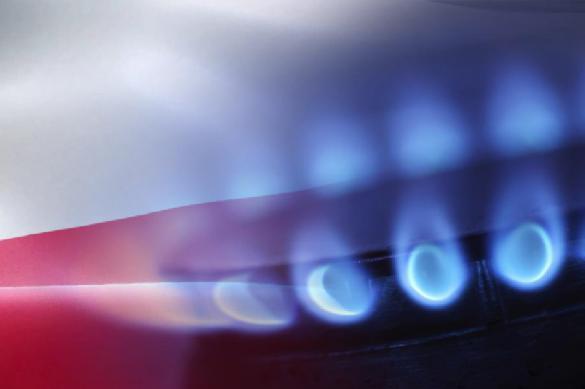 В Польше раскрыли истинную причину претензий к поставкам газа из России. 382284.jpeg