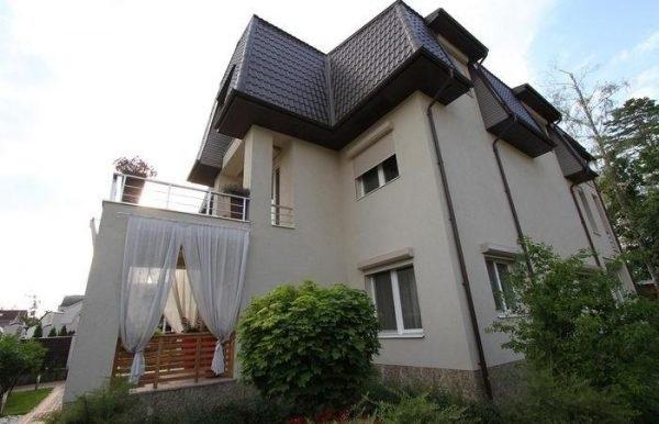 Квартира или дом: где живут российские знаменитости. 404284.jpeg