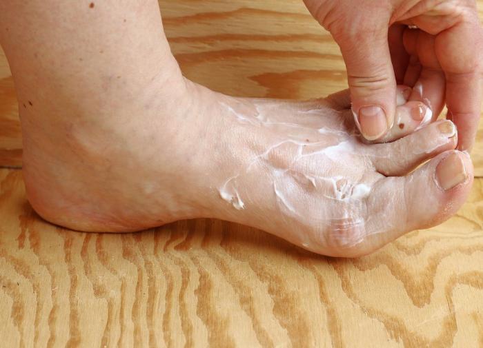 В Китае затоплена угольная шахта. Под землей остались люди