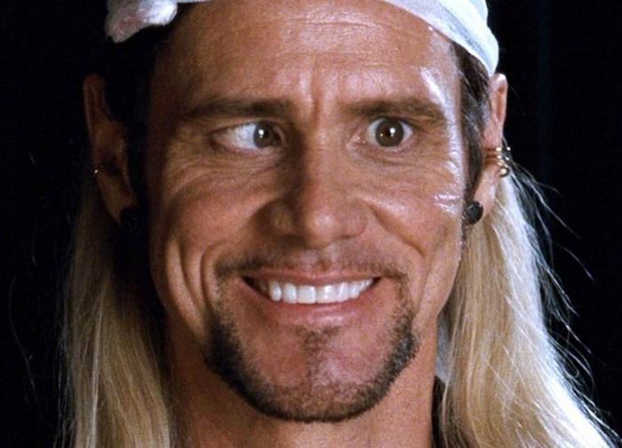 Мэр Курганинска сбил двух пешеходов