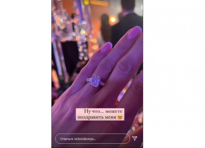 Командир избил десять солдат в Калужском гарнизоне