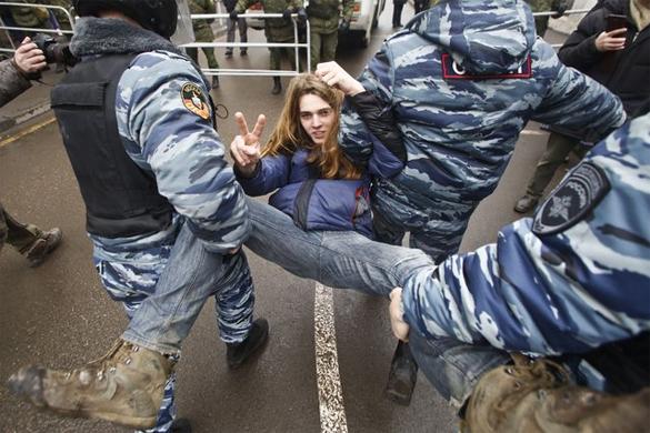 Россиянам разрешат видеосъемку действий полиции. 291285.jpeg