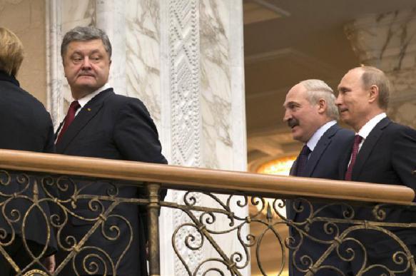 Почему Лукашенко не любят ни в России, ни на Украине. 394285.jpeg