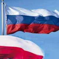 Российско-польские отношения - прошлое и будущее