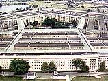 США готовы разбомбить северокорейский реактор в Енбен