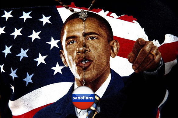 Наследие Обамы. В чем еще виноват экс-президент США?