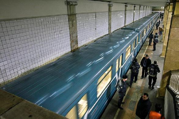 Названы города, из которых чаще всего бегут в Москву. 392286.jpeg