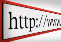 Домены на кириллице появятся в Сети в 2010 году