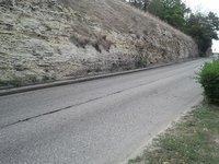 Колумбийки добились строительства дороги, устроив секс-забастовку. 247287.jpeg