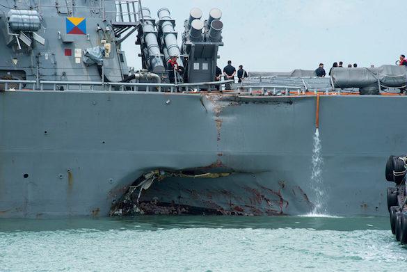 ВМС США приказано остановить операции во всем мире. 374287.jpeg