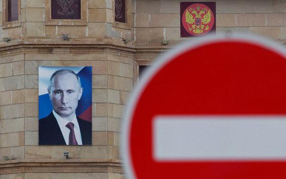 В Третьей мировой Россию попытаются разорвать на куски. 405287.jpeg