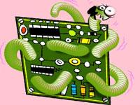 В интернете гуляет вирус, маскирующийся под открытки