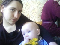 На теле убитой малышки насчитали 100 ран. 270288.jpeg