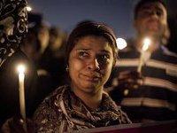 Беспорядки в Египте: несколько полицейских избили голого мужчину. 280288.jpeg