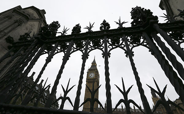 Британский ипотечный рынок показал минимальное годовое значение. 305288.jpeg