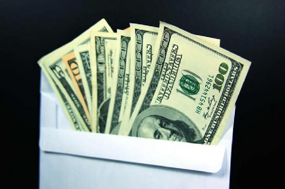 Компании США платят сотрудникам 0 миллиардов за ничегонеделанье. 381288.jpeg