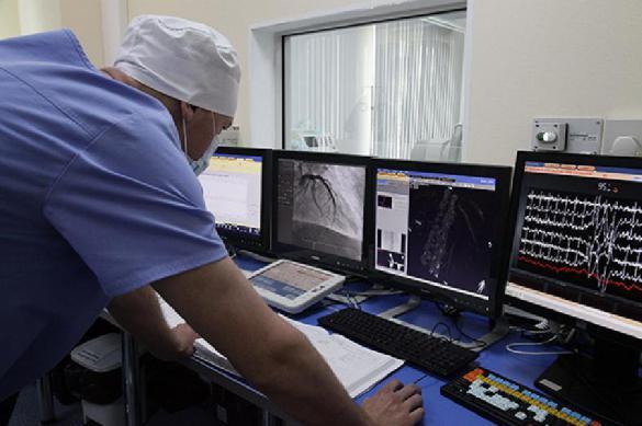 Названы профессии, которые помогают снизить риск слабоумия в старости. 392288.jpeg