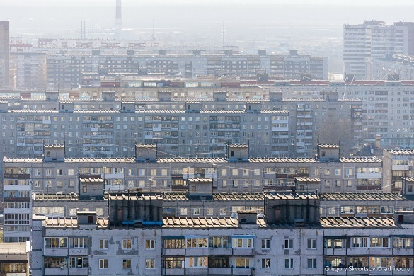 Рынок вторичного жилья в Москве заметно увеличил продажи. 403288.jpeg