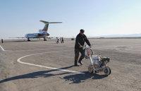 В Махачкале аварийно сел Ту-154 без одного двигателя. 241289.jpeg