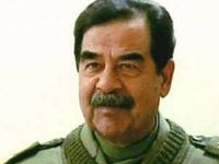 Двойника Саддама похитили для съемок в порно. 247289.jpeg