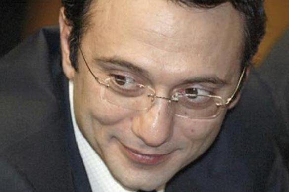Российский сенатор по-прежнему на свободе во Франции. 380289.jpeg
