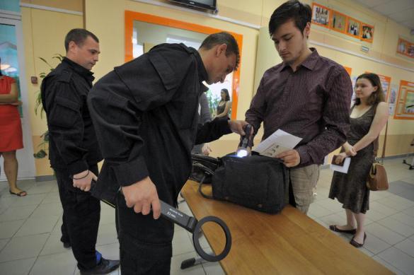 Челябинская полиция предлагает ввести в школах ответственных за безопасность. 382289.jpeg