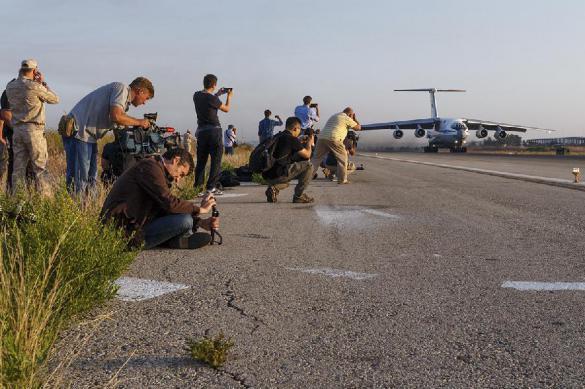 Как СМИ распускали слухи о погибших в ЦАР журналистах. 390289.jpeg