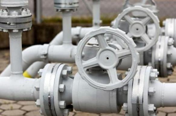 Как Украина переживет турецкий газовый гамбит. 395289.jpeg