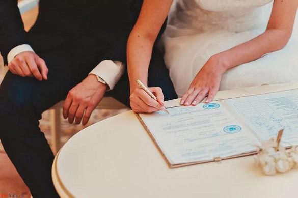 брачный договор кредитные обязательства