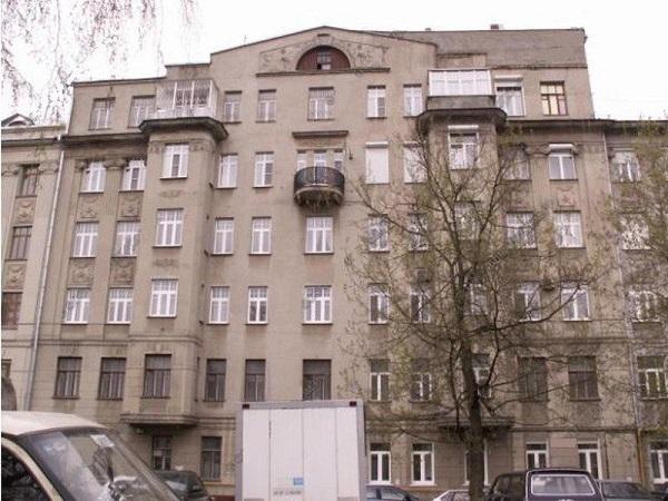 Квартира или дом: где живут российские знаменитости. 404289.jpeg