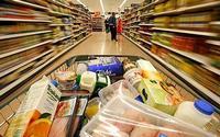 Британских пенсионеров снабдят навигаторами по супермаркетам