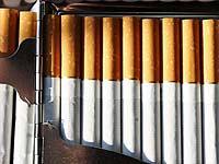 В Белгороде обнаружены миллионы пачек поддельных сигарет