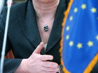ЕС расширил санкции против Белоруссии. 240290.jpeg