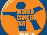 Сегодня Всемирный день борьбы против рака. 280290.jpeg