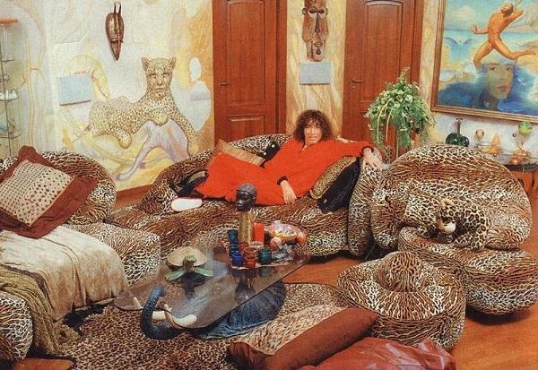 Квартира или дом: где живут российские знаменитости. 404290.jpeg