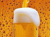 Лучшим пивом в мире признано бельгийское