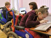 Валерий Шанцев наградит одаренных детей. 251291.jpeg