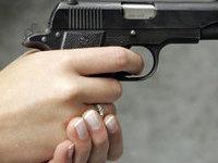 Даниил Корецкий: Полицейскому, применившему оружие, положена психологическая помощь. 288291.jpeg