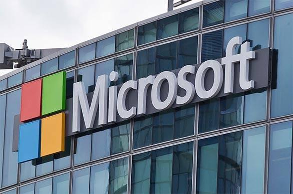 Microsoft обещает работать в рамках российского законодательства
