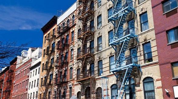 Мэрия Нью-Йорка проверит владельцев квартир а законность краткосрочной аренды. 399291.jpeg