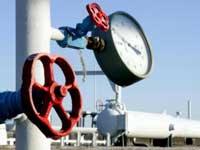 Газовый кризис: Украина не платит, ЕС молчит