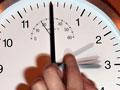 Жители Красноярского села не будут переводить часы