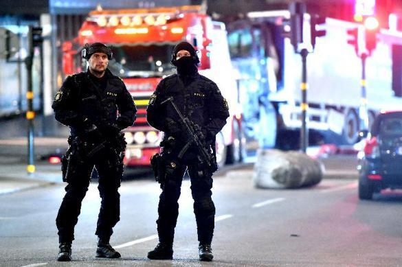 Стрельба в Мальме: ранены четыре человека. 388292.jpeg