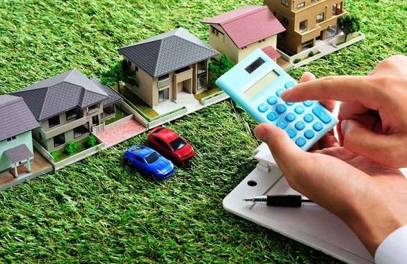 Льготы по налогу на имущество в Москве планируют продлить еще на 4 года. 398292.jpeg