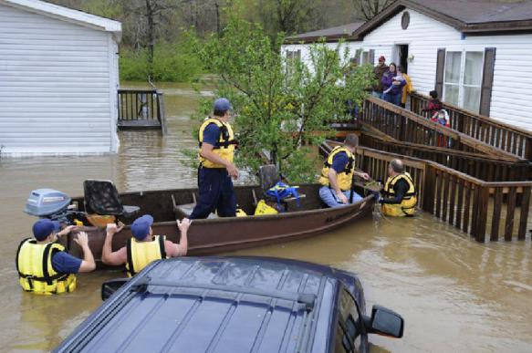 Эксперты предрекли США серию мощных потопов и наводнений. 401292.jpeg