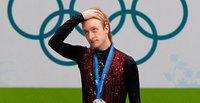 Об участии Плющенко на Олимпиаде объявили официально. 288293.jpeg